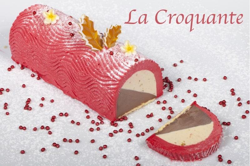 Desserts particulier